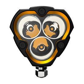 1282 - FLEX ERA® 3 - Single Light - 40W Spot Beam.jpeg