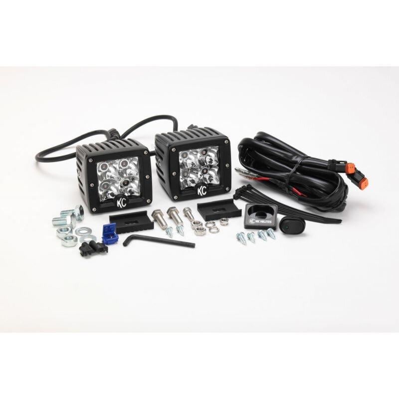 3_ C-SERIES C3 LED PAIR PACK SYSTEM.jpeg