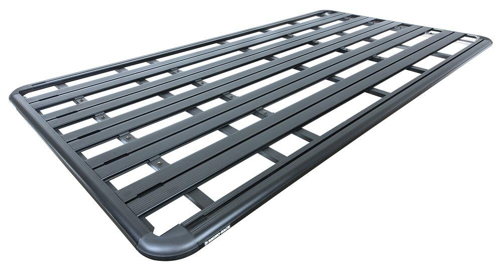 Rhino-Rack Pioneer Platform