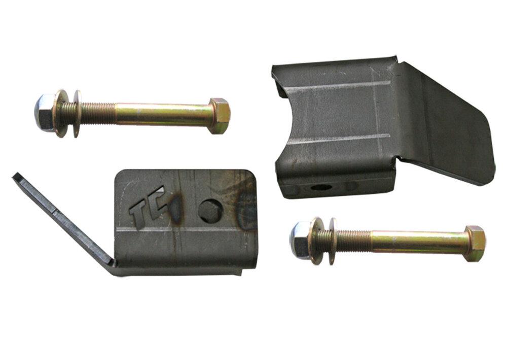 48650 - Rear Link Skidplates.jpg