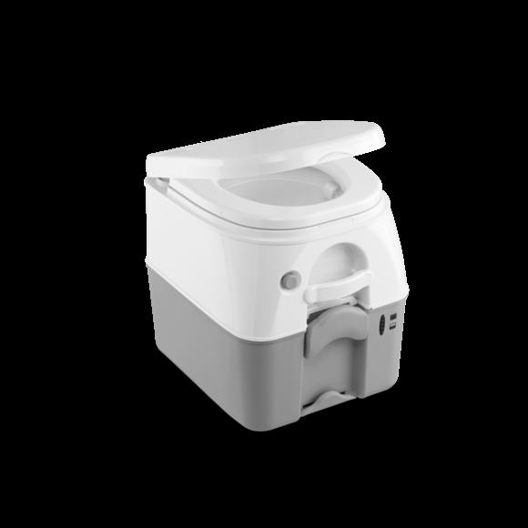 Dometic Cassette Toilet