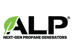 4x3_ALP