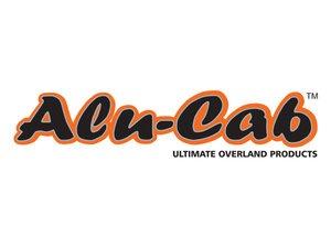 4x3_AluCab