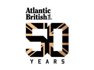 4x3_AtlanticBritish