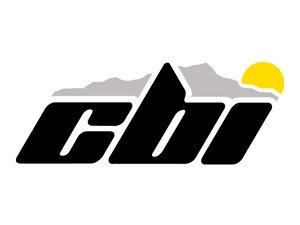 4x3_CBI