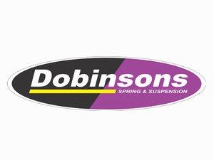 4x3_Dobinsons