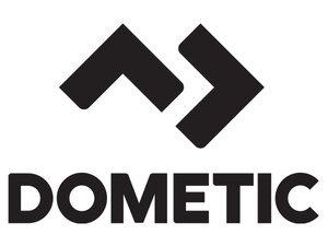 4x3_Dometic