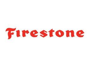 4x3_Firestone
