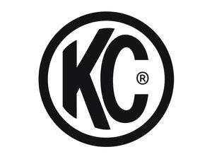 4x3_KC