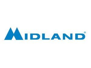 4x3_MIDLAND