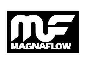 4x3_Magnaflow