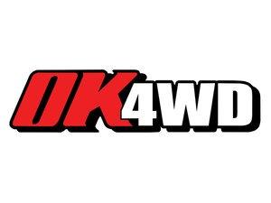 4x3_OK4WD