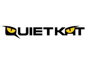 4x3_QuietKat