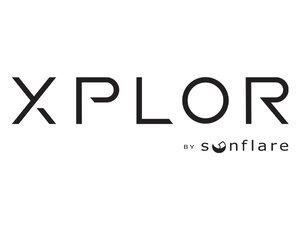 4x3_XPLOR