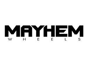 4x3_mayhem