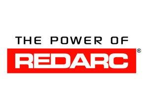 4x3_redarc
