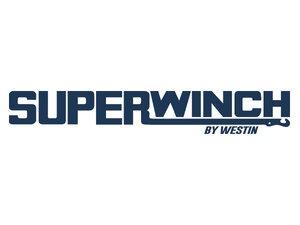 4x3_superwinch