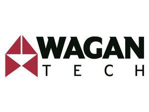 4x3_waganTech