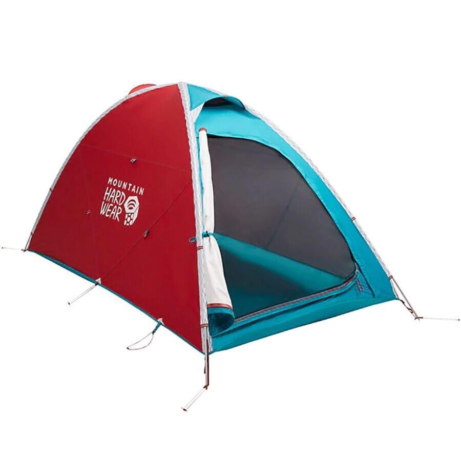 Mountain Hardwear AC 2 4-Season Tent