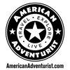 American Adventurist