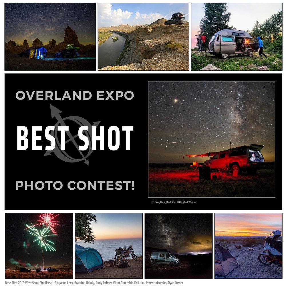 BEST SHOT 19E ENTRY Promo 9x9 v2.jpg