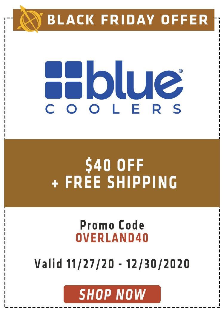BLUE COOLERS BLACK FRIDAY.jpg