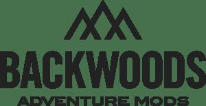 Backwoods Adventure Mods
