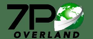 7P Overland