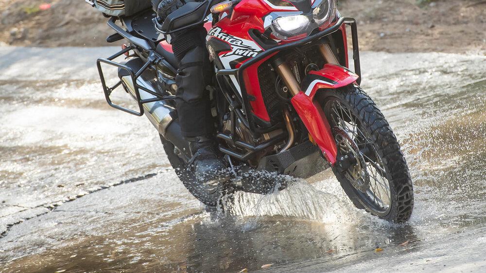 DunlopTrailmaxMission-new-046.jpg