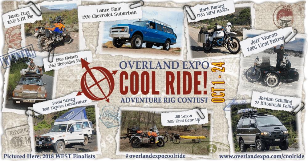 FB Cool Ride 18E.png