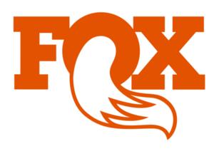 FOX-Logo-021