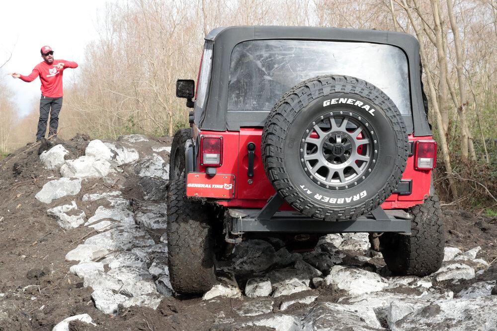 GT18_Jeep-Rock_ATx.jpg
