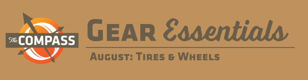 Gear Essential Header - Aug.png