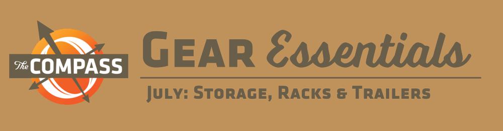 Gear Essential Header - July.png
