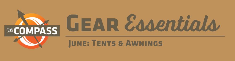Gear Essential Header - June.png