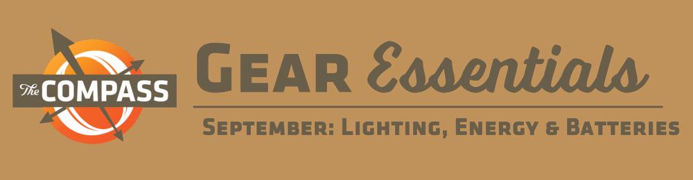 Gear Essential Header - Sept.png