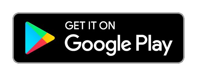 Google+Play_en_badge_web_generic.png