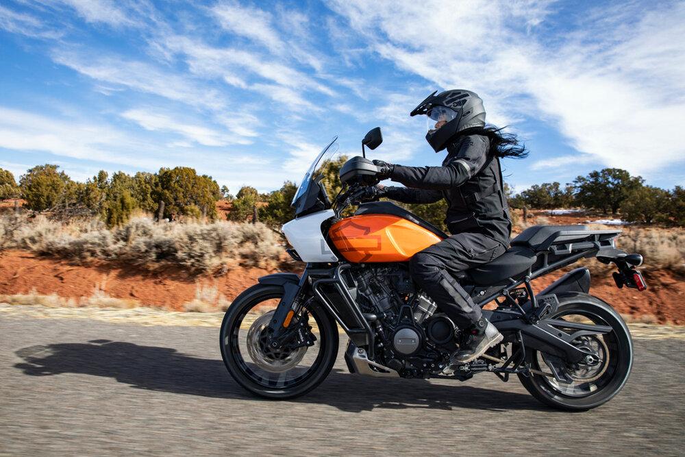 HARLEY-DAVIDSON-KICKS-OFF-PAN-AMERICA-ADVENTURE-MOTORCYCLE-DEMO-TOUR-2.jpg