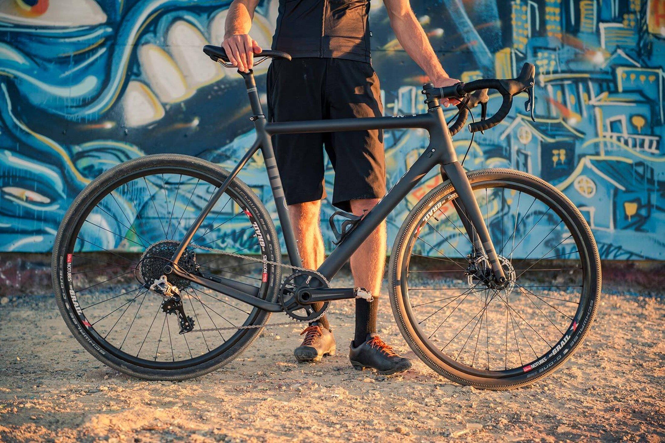 Ibiscycles.com Sawyer_HakkaMX-33-1600.jpg