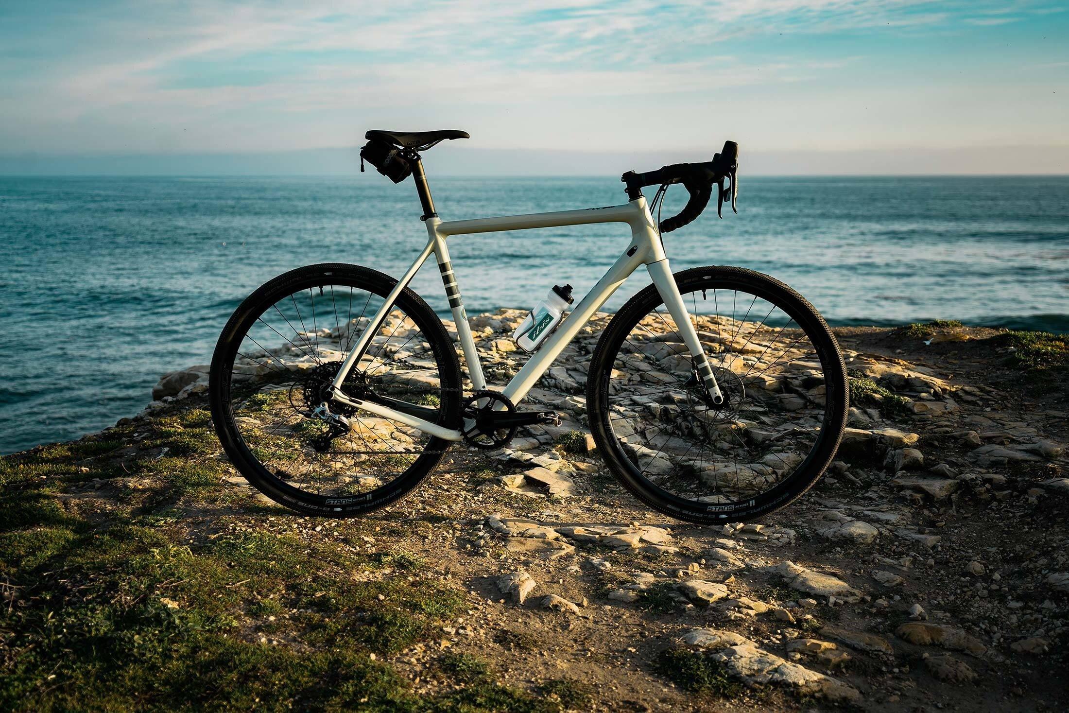 Ibiscycles.com hakkamx-gallery-newhakka11.jpg