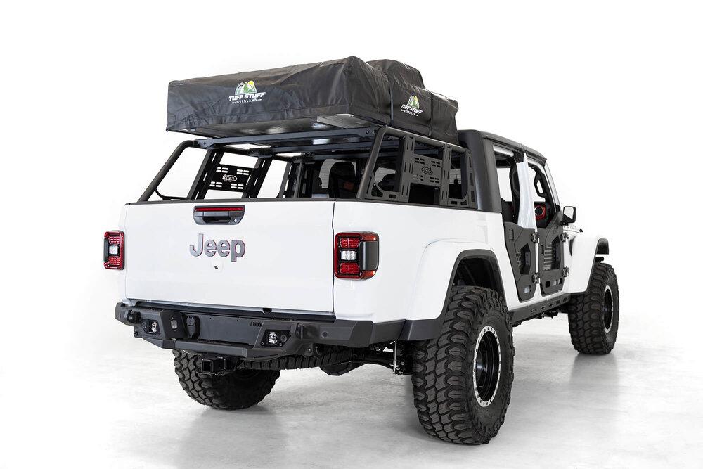 Jeep-Gladiator-bed-rack.jpg