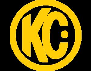 KCHilites+(1)