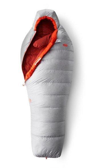 Image: REI.com Co-op Magma 30 Sleeping Bag - Women's
