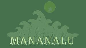 Mananalu