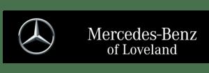 Mercedes-Benz of Loveland