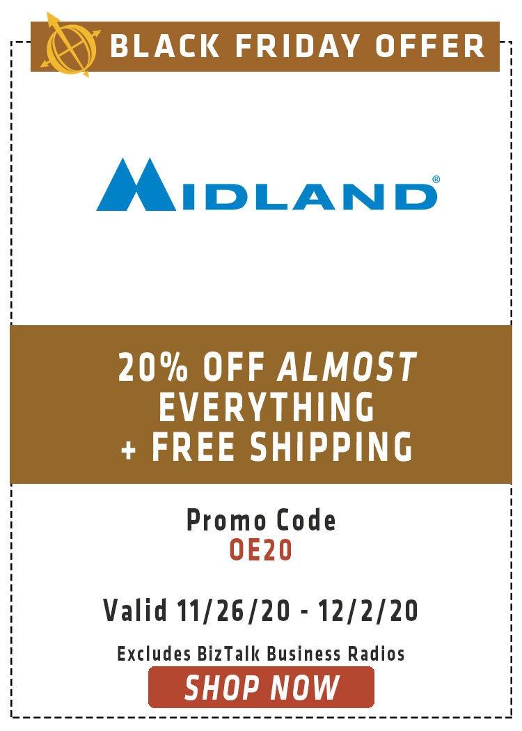 Midland Black friday.jpg