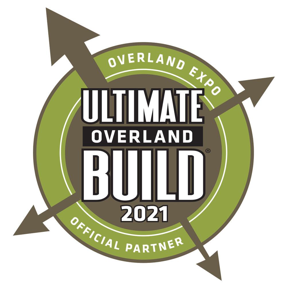 OE-UltimateBuild-Medium-Color.jpg