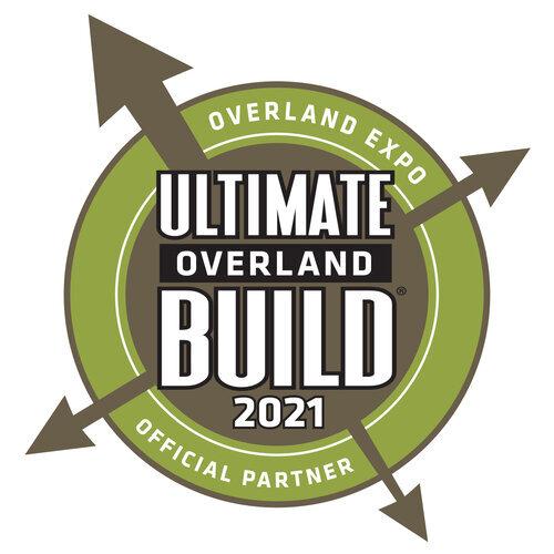 OE-UltimateBuild-Medium-Color.jpeg