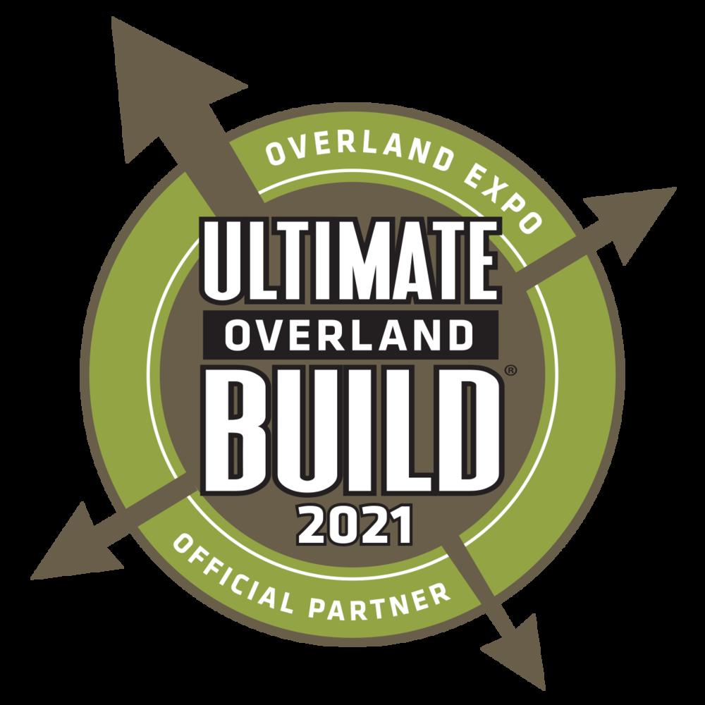 OE-UltimateBuild-Medium-Color.png
