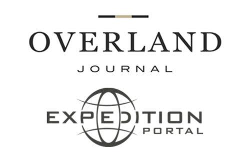 OJ expedition+portal+x500.jpg